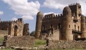 Gondar Casteles